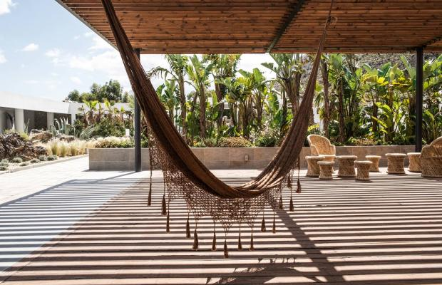 фото Casa Cook Rhodes (ex. Sunprime White Pearl Resort) изображение №18