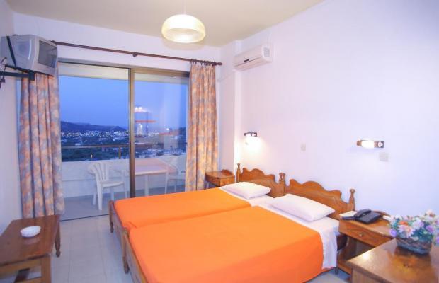 фотографии отеля Hotel Maran изображение №11