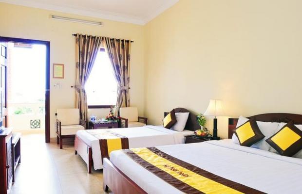 фотографии Ky Hoa Hotel Vung Tau изображение №16