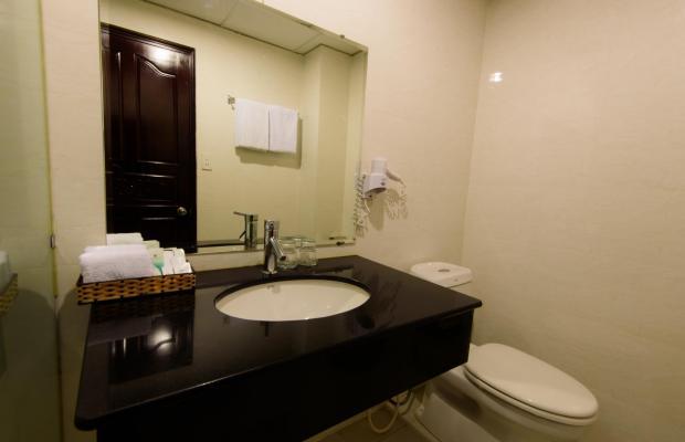фотографии Hong Vy 1 Hotel изображение №24
