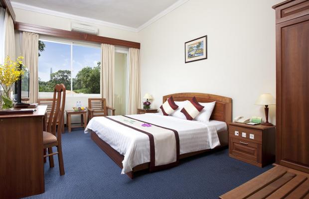 фотографии отеля Victory Hotel изображение №31