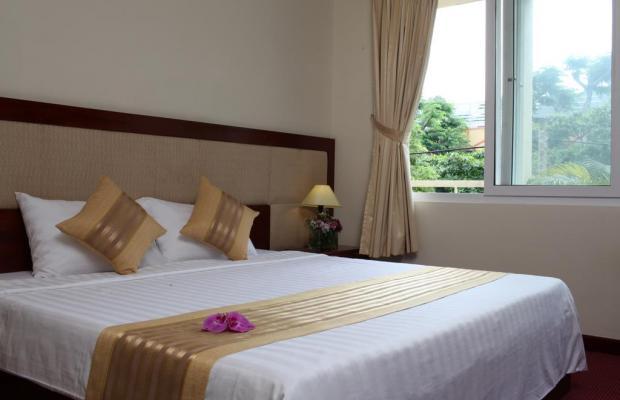 фотографии Victory Hotel изображение №16