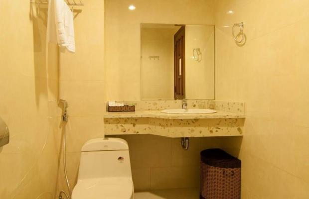 фотографии Aston Hotel Saigon изображение №28