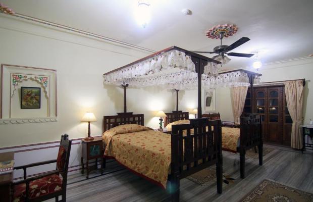 фотографии Jagat Palace изображение №24