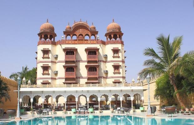 фотографии Jagat Palace изображение №8