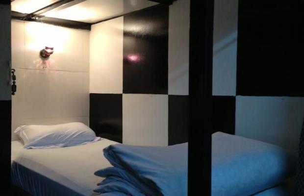 фотографии Enjoy Dalat Hostel изображение №8