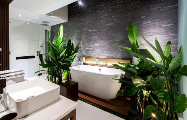 фотографии отеля Naman Retreat изображение №59