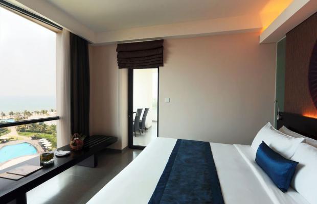 фото отеля Melia изображение №25