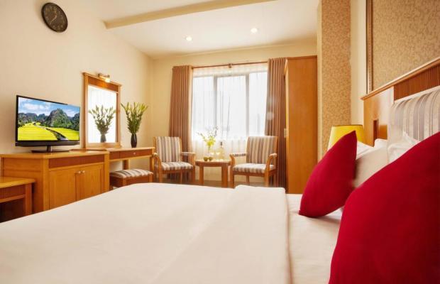 фотографии отеля Cherry Hotel изображение №15