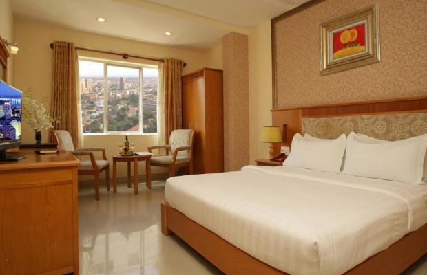 фотографии Cherry Hotel изображение №8