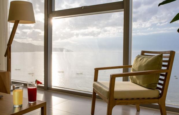 фотографии Fusion Suites Da Nang Beach изображение №24