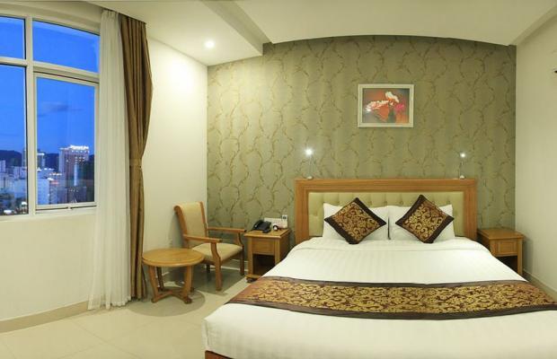 фото Royal Family Hotel изображение №38