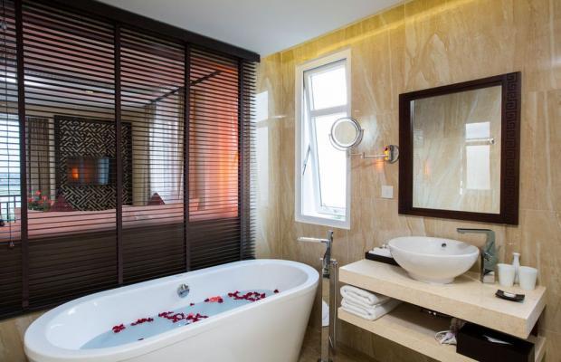 фото отеля Royal Riverside Hoi An Hotel изображение №77