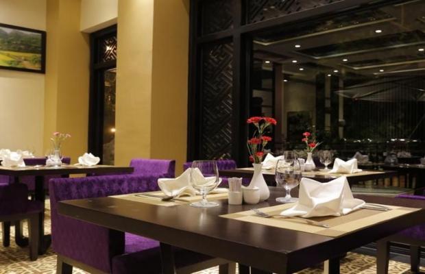 фотографии Royal Riverside Hoi An Hotel изображение №8