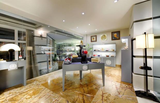 фото отеля Royal Hoi An MGallery Collection изображение №5