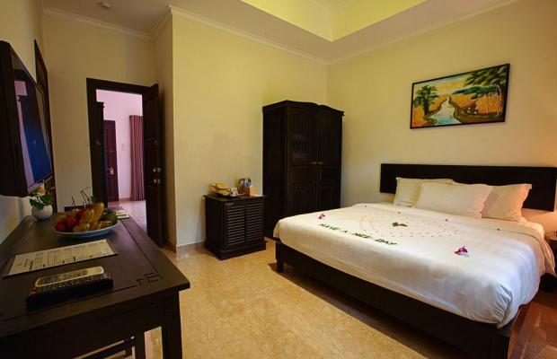 фото отеля Muca Hoi An Boutique Resort & Spa изображение №21