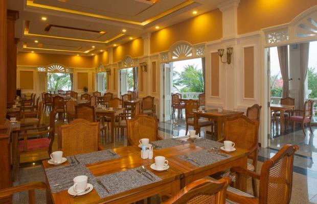 фотографии Richis Beach Resort изображение №64