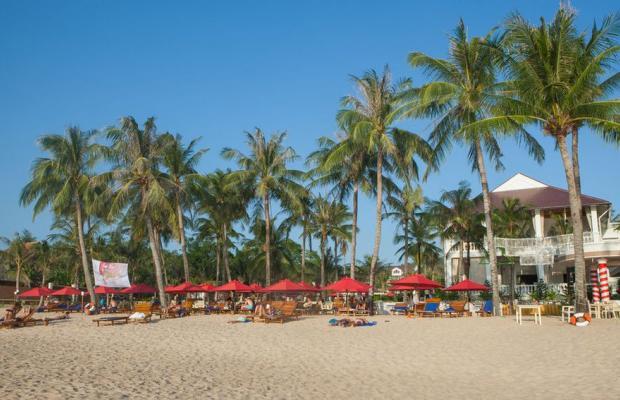 фотографии Richis Beach Resort изображение №60