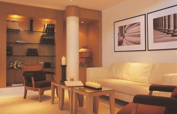 фотографии The Golden Age of Athens Hotel изображение №4