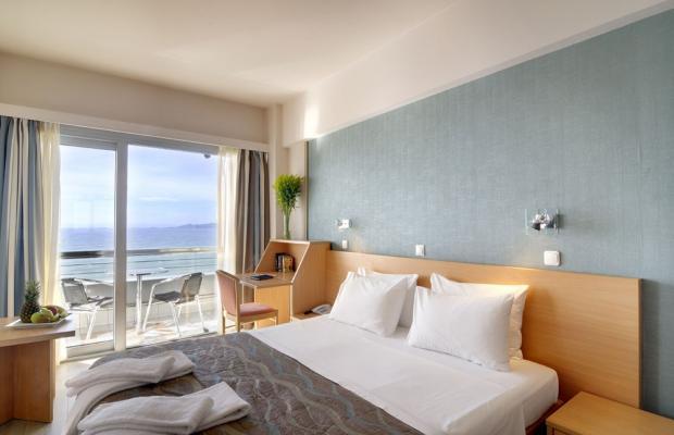 фотографии отеля Poseidon изображение №15