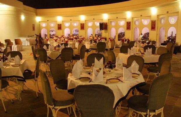 фотографии отеля Garden Hotel изображение №35
