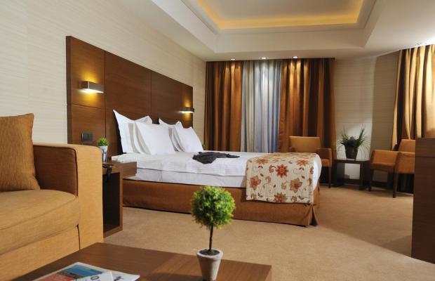 фотографии отеля Anatolia Thessaloniki изображение №47