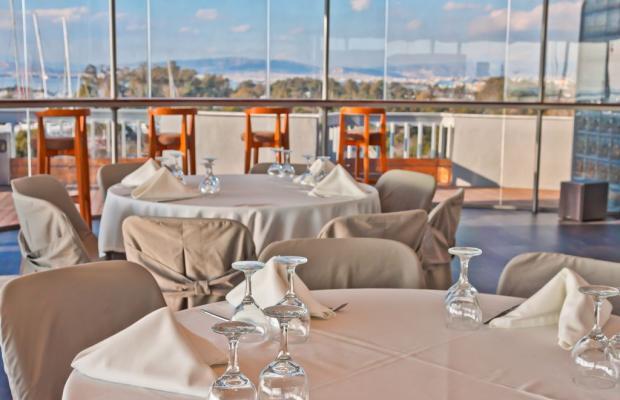 фото отеля Bomo Club Palace Hotel (ex. Palace Hotel Glyfada) изображение №105