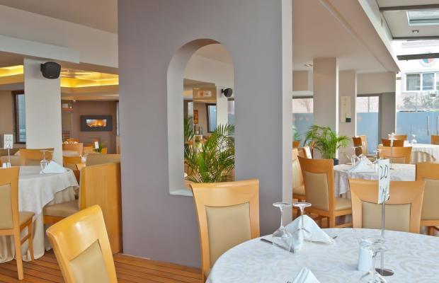 фото отеля Bomo Club Palace Hotel (ex. Palace Hotel Glyfada) изображение №49