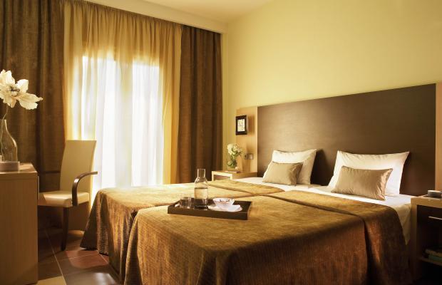 фото отеля Anessis изображение №9