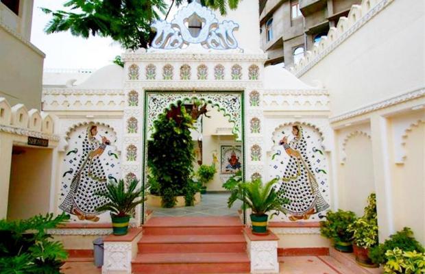 фотографии Swaroop Vilas изображение №28