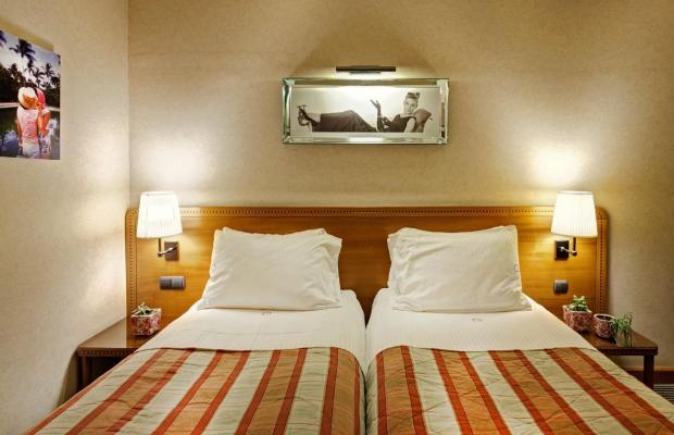 фотографии President Hotel изображение №48