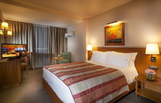 фото President Hotel изображение №22
