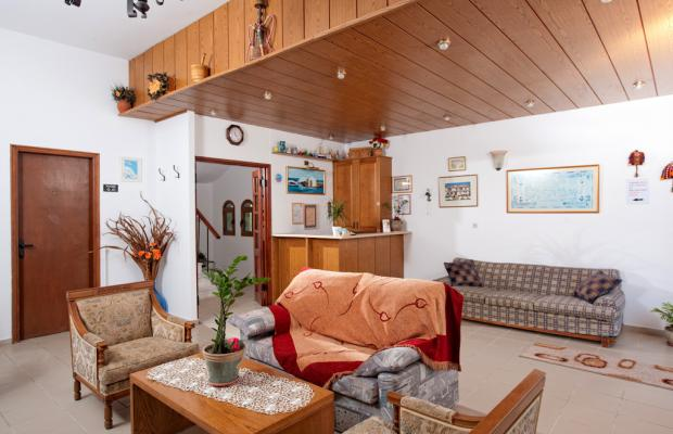 фотографии отеля Kyriakos изображение №7