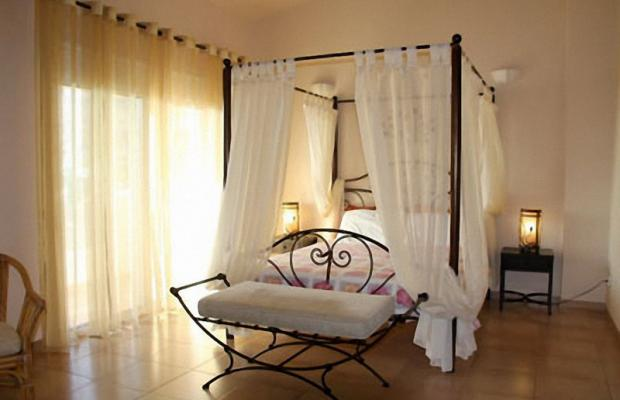 фото отеля Villa Cap Jano изображение №5