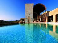 Blue Palace, a Luxury Collection Resort & Spa, 5*