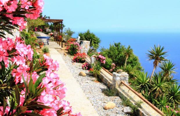 фотографии Anemos Luxury Villas изображение №4