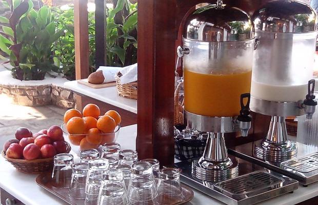 фото Hotel Villa Orsa изображение №30
