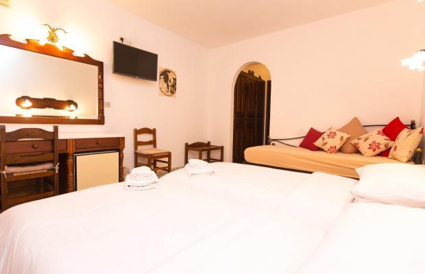 фотографии Hotel Villa Orsa изображение №24