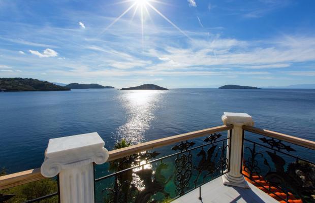 фото отеля Hotel Villa Orsa изображение №13