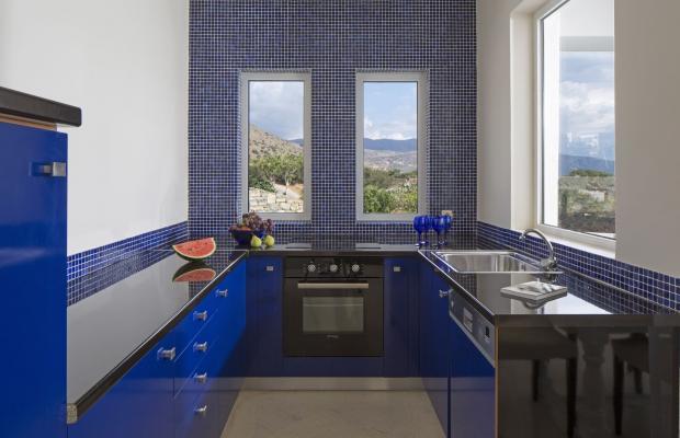 фотографии Elounda Gulf Villas & Suites изображение №28
