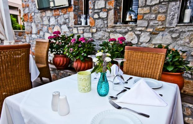 фотографии отеля Kassandra Bay Resort изображение №87
