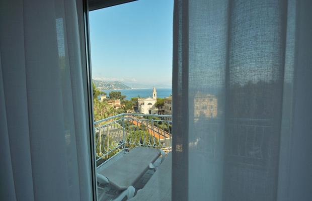 фото отеля Hotel Approdo изображение №41