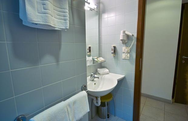фото Hotel Approdo изображение №18