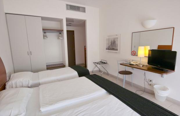 фото отеля Hotel Approdo изображение №17