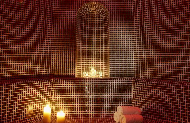 фото Princess Hotel Skiathos изображение №46