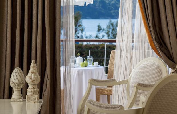 фото отеля Princess Hotel Skiathos изображение №13