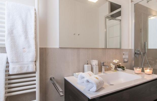фото отеля Milan Royal Suites Magenta Palace изображение №33
