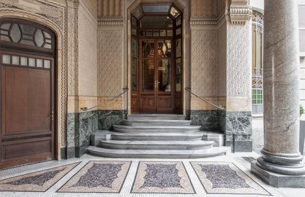 фото отеля Milan Royal Suites Magenta Palace изображение №1