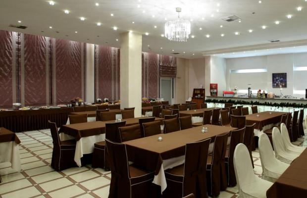 фото Athina Airport Hotel (ex. Athina Palace Hotel) изображение №26