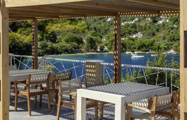 фото отеля Cape Kanapitsa Hotel & Suites изображение №25